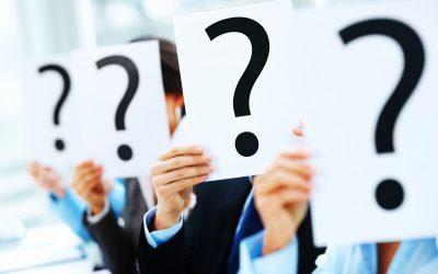 Os 3 maiores erros ao definir o seu Cliente Ideal