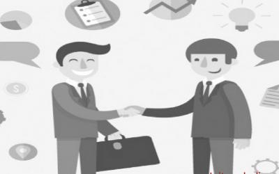Tarefas do cliente: O seu produto ajuda (MESMO) a resolvê-los?