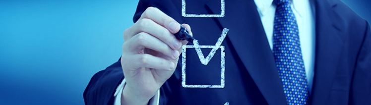 Clientes: Os 5 passos para tê-los no seu negócio.