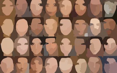 Sua startup não é para todo mundo: a importância da buyer persona