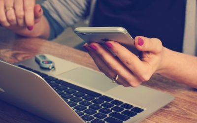 9 dicas para se preparar para uma entrevista por telefone