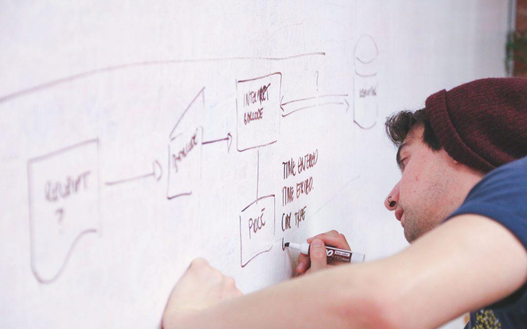 3 passos para agregar valor ao MVP da sua startup