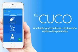 Dr. Cuco | Cases de startups que deram certo para você se inspirar