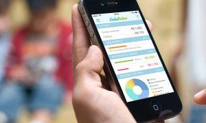 Guia Bolso | Cases de startups que deram certo para você se inspirar