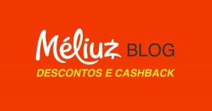Méliuz | Cases de startups que deram certo para você se inspirar