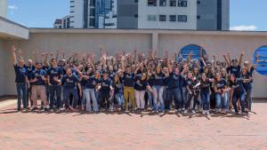 Contabilizei - Time | Cases de startups que deram certo para você se inspirar